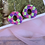 Thumbnail: patchwork rounded donuts