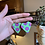 Thumbnail: greener on the other side hearts