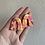 Thumbnail: abstract rounded arch studs