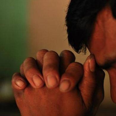praying%20man_edited.jpg