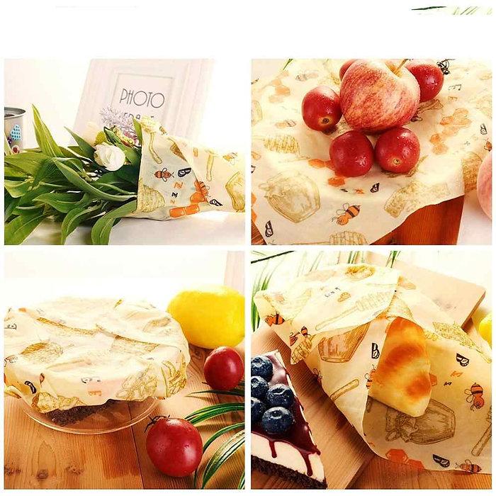 food wrap 3.jpg