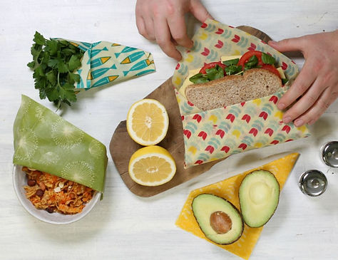 food wrap 2.jpg