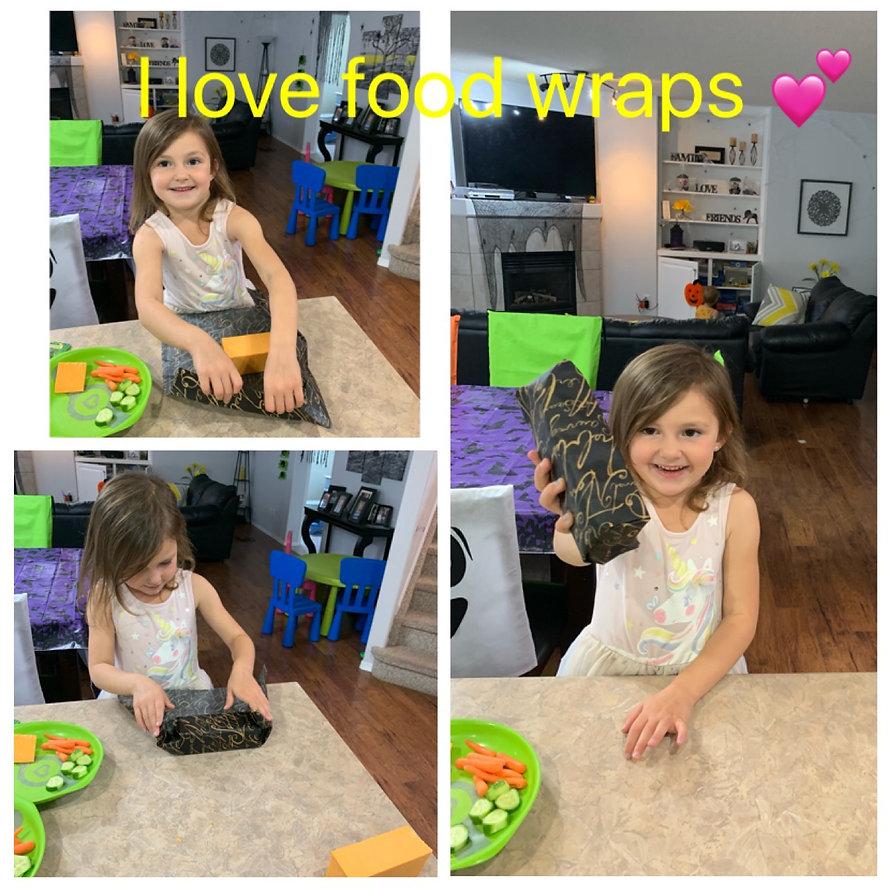 Brooke w foodwrap.jpg