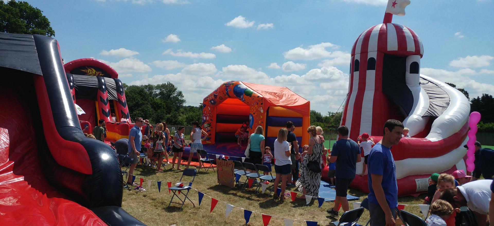 Summer Fair 2017 bouncy2.jpg