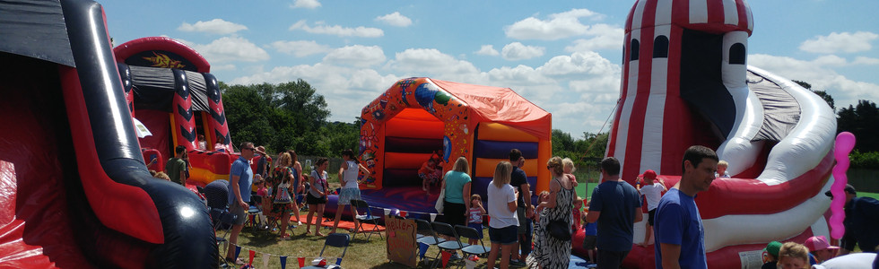 Summer Fair 2017 bouncy2.jpg