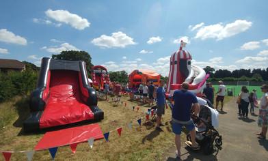 Summer Fair 2017 bouncy1.jpg