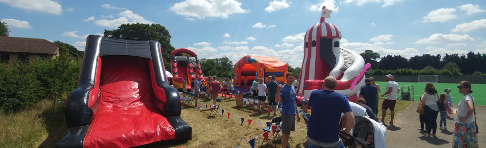 Summer Fair 2017 bouncy1.jpg