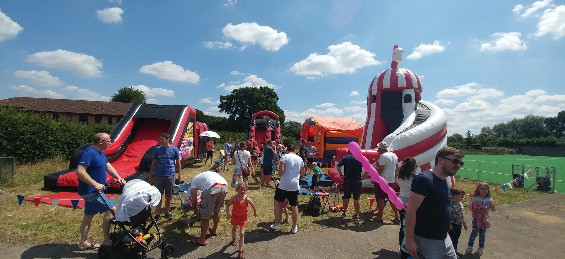 Summer Fair 2017 bouncy.jpg