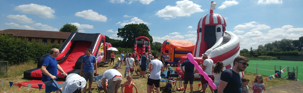 Summer Fair 2017 bouncy.jpg