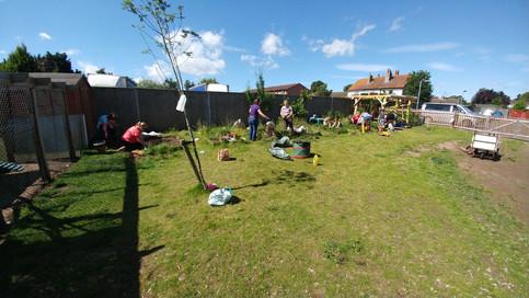gardening party2.jpg