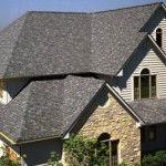 Certainteed-roof-150x150.jpg
