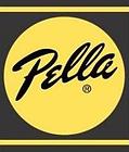 Pella_Logo.png