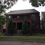 Oak Park Commercial Site