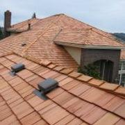 Cedar-wood-shake-roofing-150x150 3.jpeg