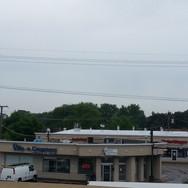 Niles Commercial Building # 2 Site