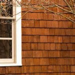wood-shake-siding-150x150.jpg