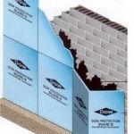 Dow-insulation-150x150.jpg