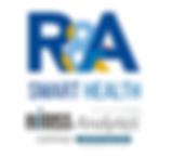 logos R&A-04.png