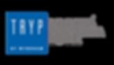 Logo Tryp Transparente.png