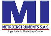 logo metroinstruments 21.jpg