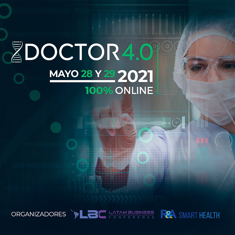DOCTOR 4.0