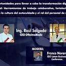 Cambio pieza modera Franco Norero-05.png