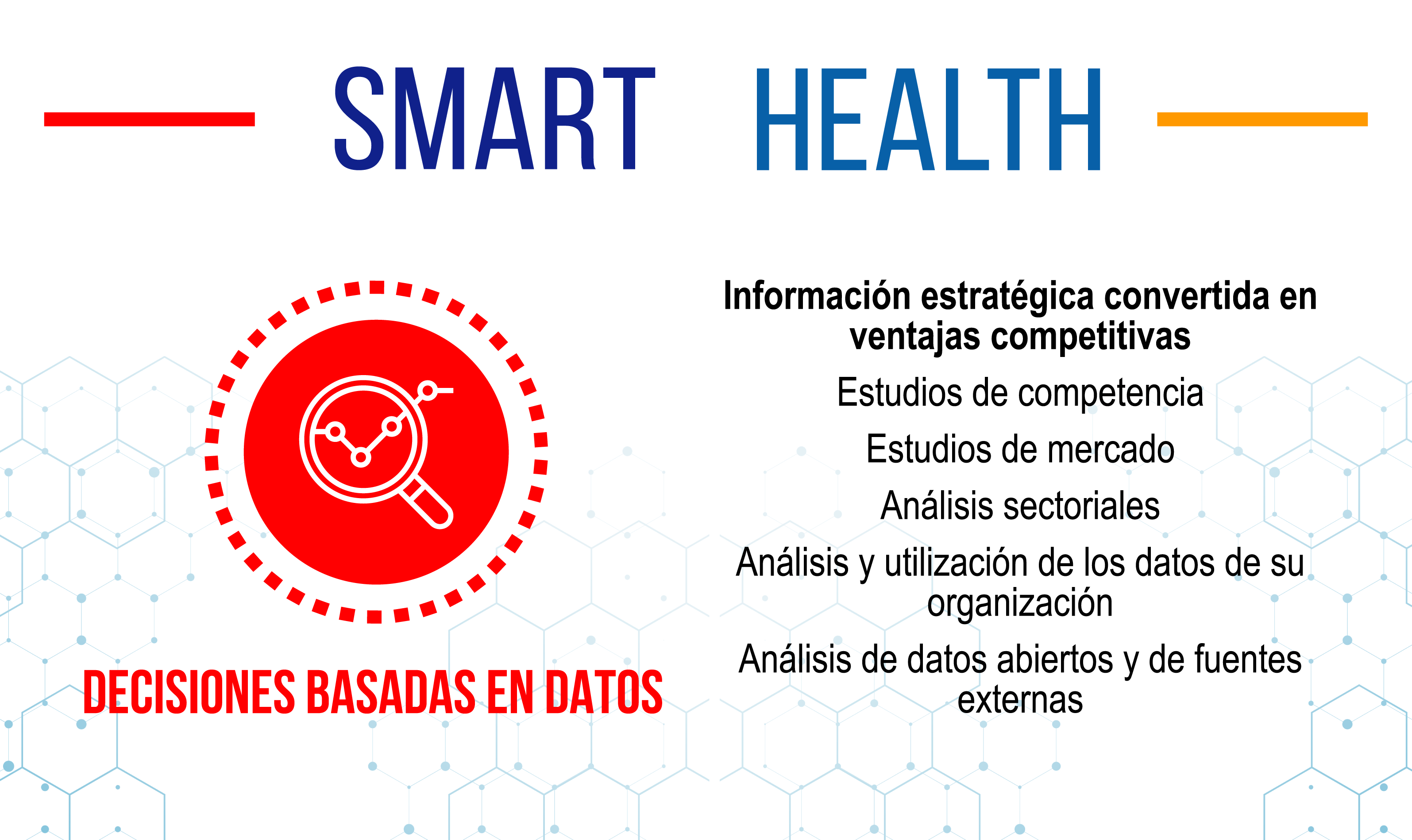 Smart Health Brochure-03