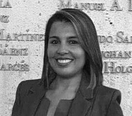 Maria Cristina Molina_edited.jpg