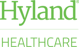 hyland-healthcare-stacked-green (1).png