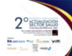 Presentación_patrocinios_2o_Seminario_In