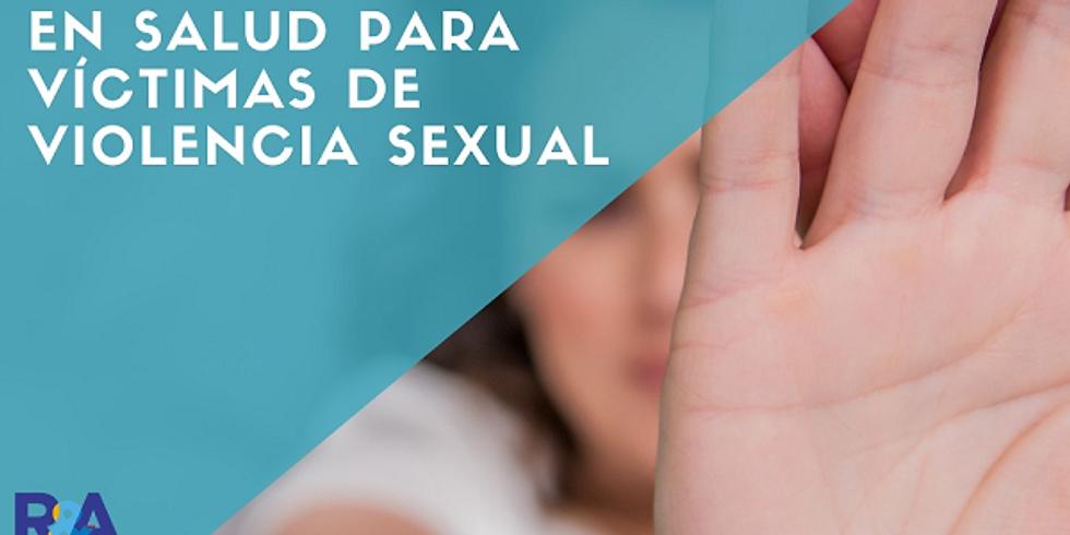 Violencia Sexual- Atención a víctimas. Curso web. (1)