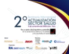 Seminario_Internacional_de_actualizació