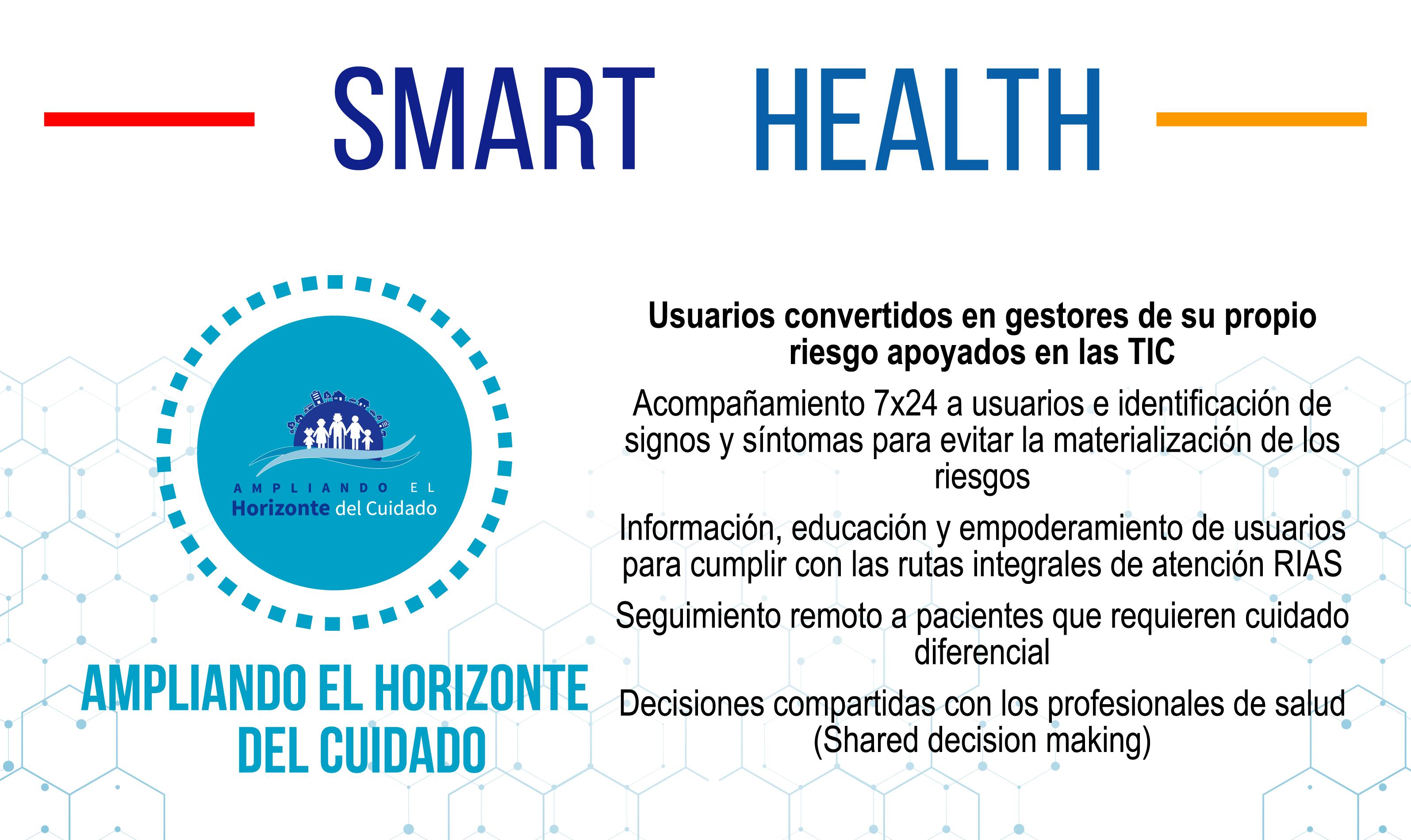 Smart Health Brochure-04