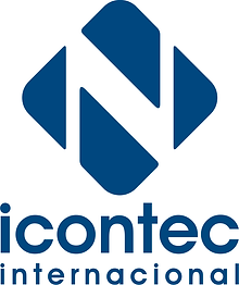 Icon-logo-df.png