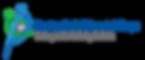 Logotipos CPO-01.png