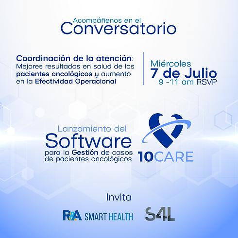 Invitacion Lanzamiento 10Care.png