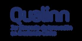 Logo-Qualinn-Azul.png