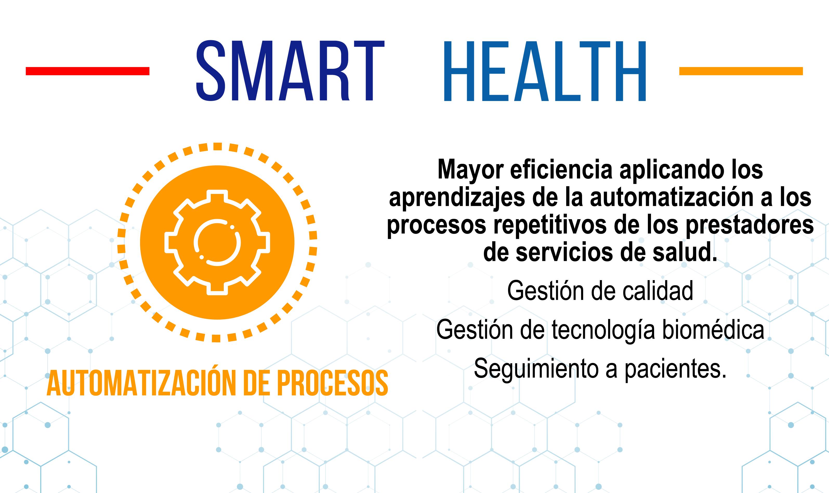 Smart Health Brochure-05