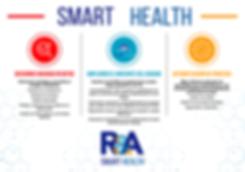 Smart Health Brochure-02.png