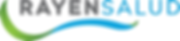 Logo Rayen Salud(8).png