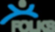 LogotipoFOLKS.png