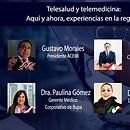 12_Presentación_conferencia_Telesalud_y