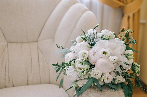 elegant-bouquet-delicat-mariee-compose-p