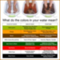 foot-detox-chart.jpg