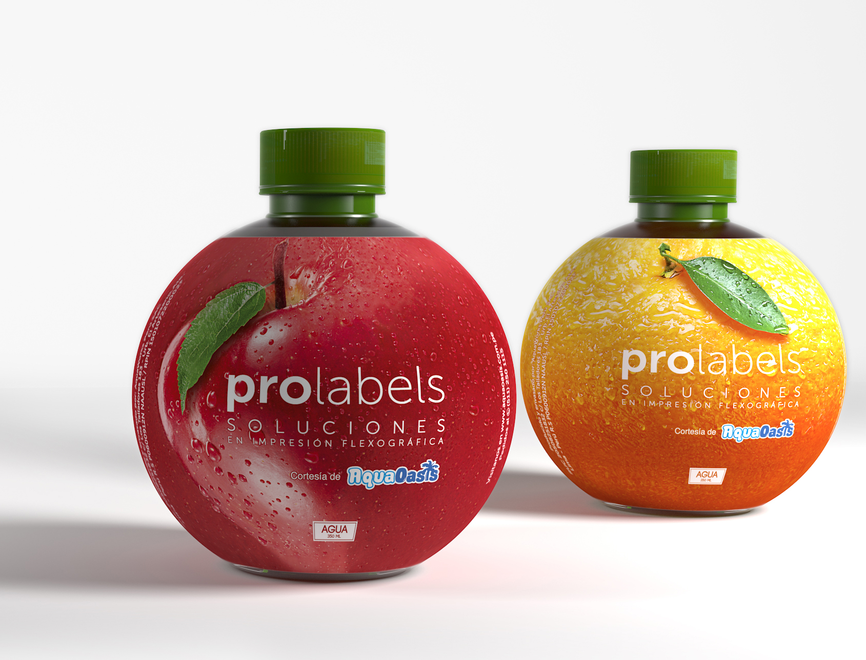 PROLABELS