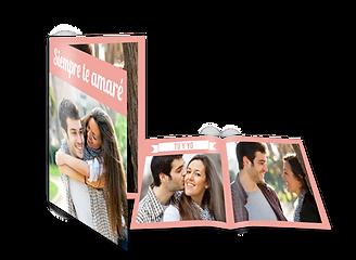 tarjetas san valentin, tarjetas personalizadas, tarjetas de agradecimiento