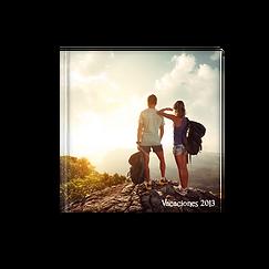 album, fotos, book, photobook,