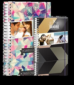 agendas personalizadas, agendas 2015, agendas and planners, agendas con fotos, agendas lima