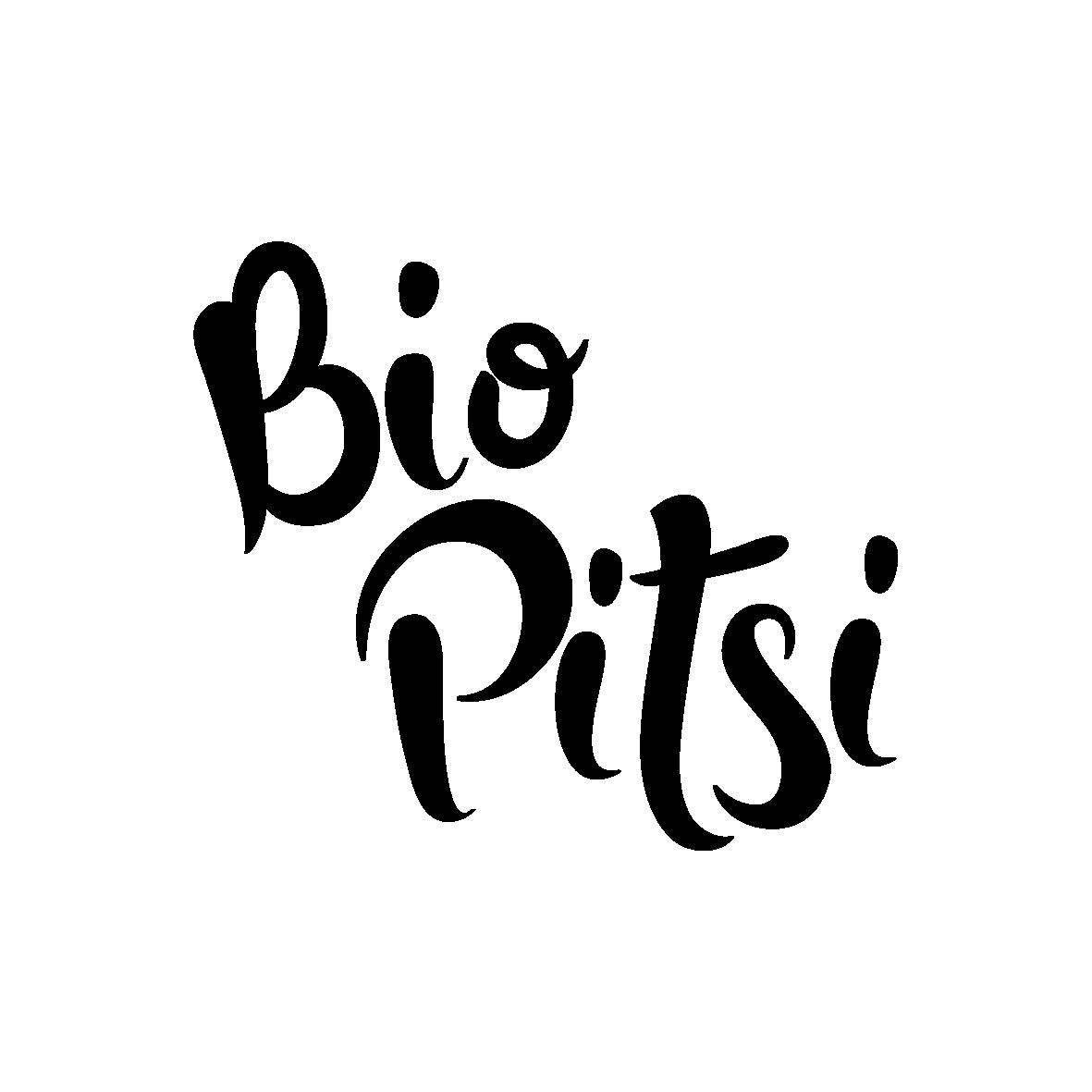 bio pitsi-01