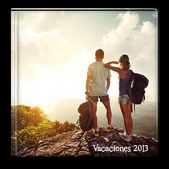 album, fotos, book, photobook, wedding photos, album premium